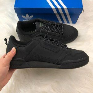 NWT Adidas Continental 80 Flats / Shoes Size 8